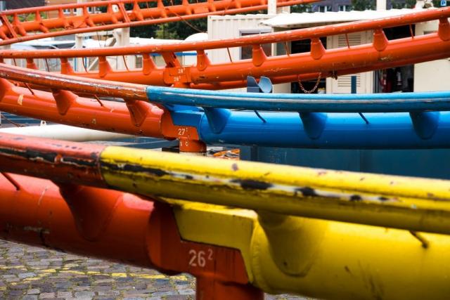 161009_XPro2_Freimarkt_27129.jpg
