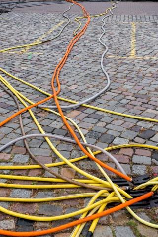 161009_XPro2_Freimarkt_27161.jpg