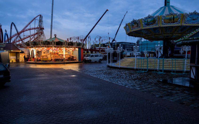 161011_XPro2_Freimarkt_27180.jpg