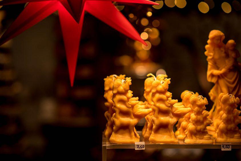 161129_D750_Weihnachtsmarkt_28243.jpg
