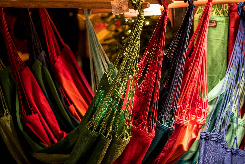 161129_D750_Weihnachtsmarkt_28268.jpg