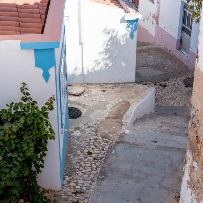 Treppen (2)