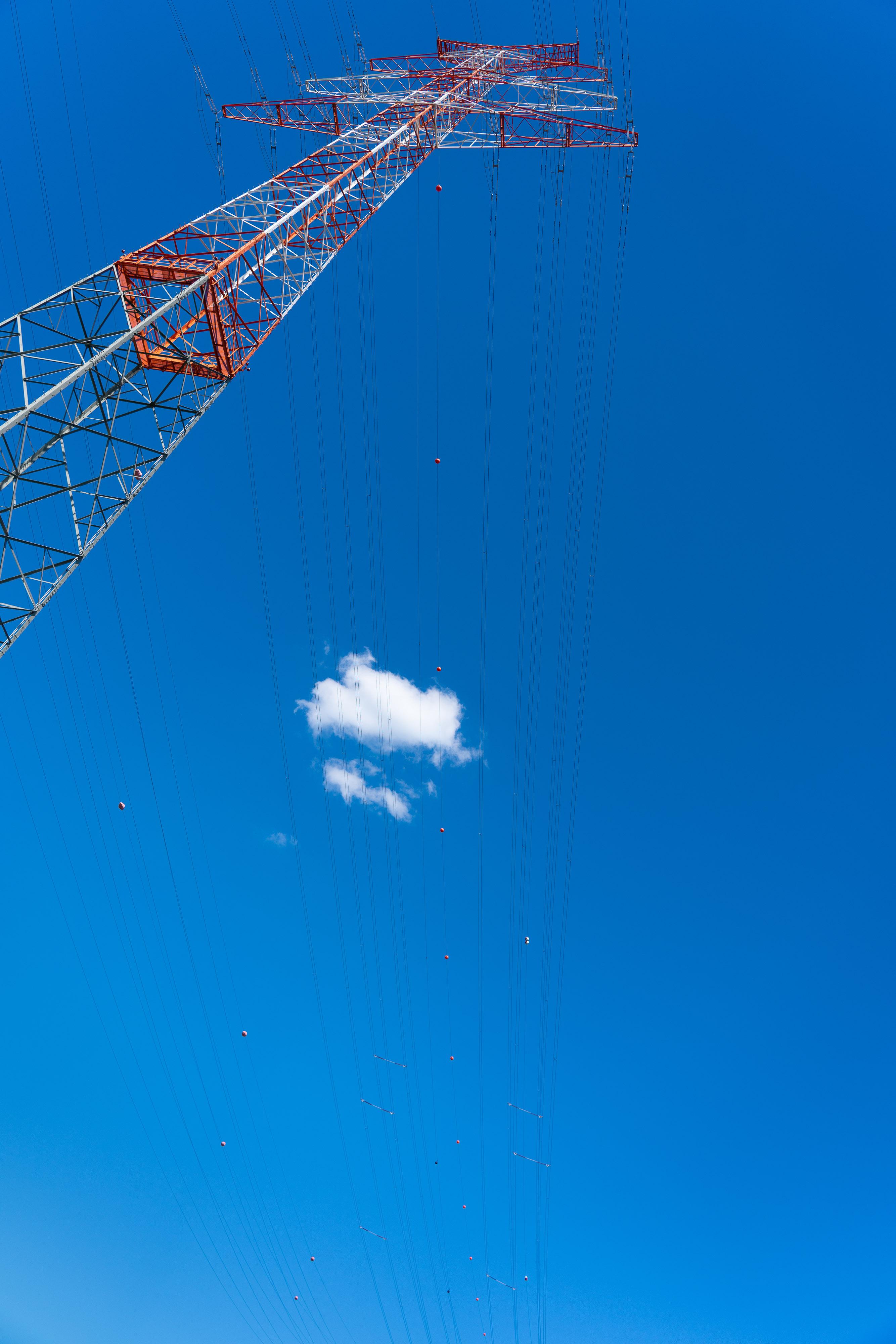 Wolkenschneider