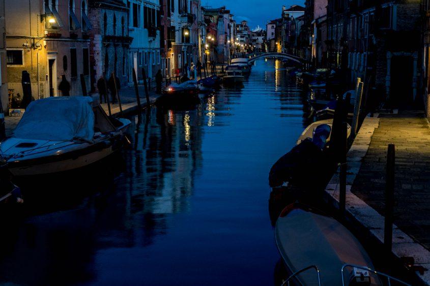161108_A6300_Venedig_27920-HDR.jpg